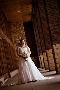 Alex & Emma's Wedding-0015