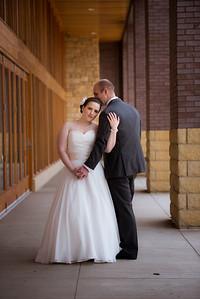 Alex & Emma's Wedding-0010