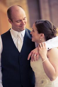 Alex & Emma's Wedding-0012