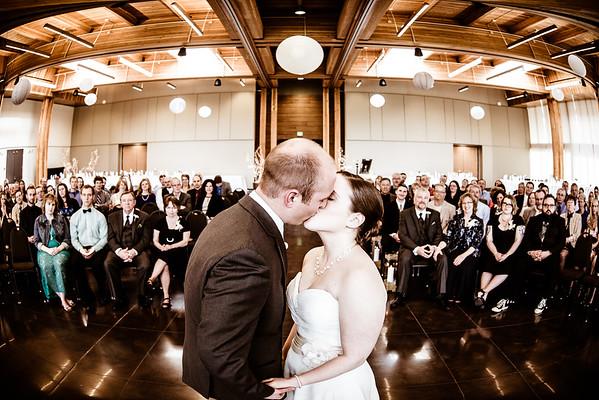Alex & Emma's Wedding-0019