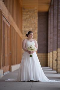 Alex & Emma's Wedding-0016