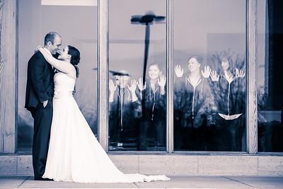 Alex & Emma's Wedding-0005