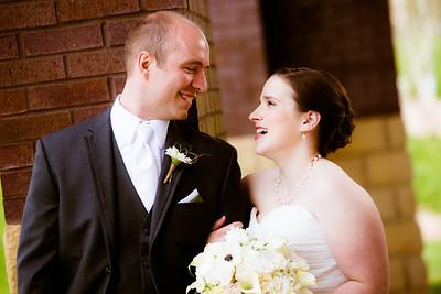 Alex & Emma's Wedding-0007