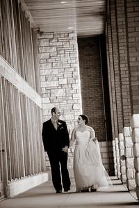 Alex & Emma's Wedding-0006