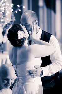 Alex & Emma's Wedding-0021
