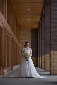 Alex & Emma's Wedding-0014
