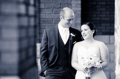 Alex & Emma's Wedding-0009