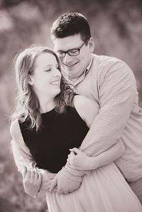 Alex & Jessica's Engagement-0005