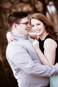 Alex & Jessica's Engagement-0011
