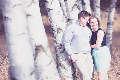 Alex & Jessica's Engagement-0021