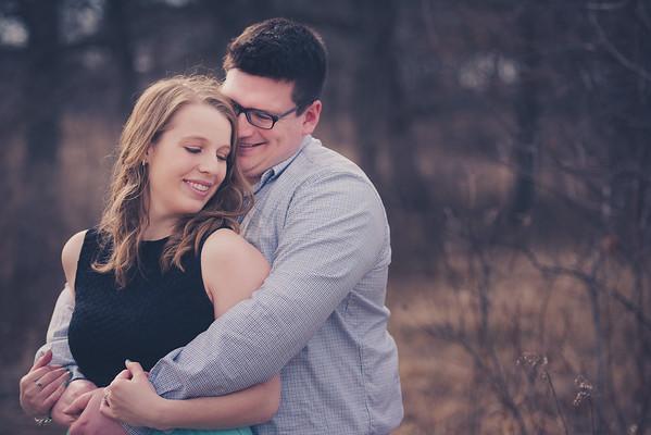 Alex & Jessica's Engagement-0006