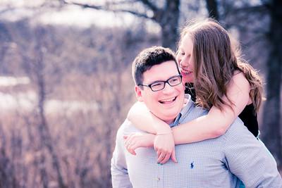 Alex & Jessica's Engagement-0010