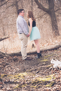 Alex & Jessica's Engagement-0016