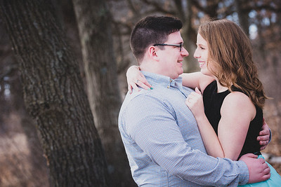 Alex & Jessica's Engagement-0012