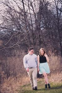 Alex & Jessica's Engagement-0002