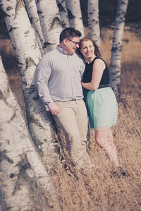 Alex & Jessica's Engagement-0022