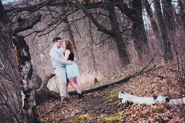 Alex & Jessica's Engagement-0014