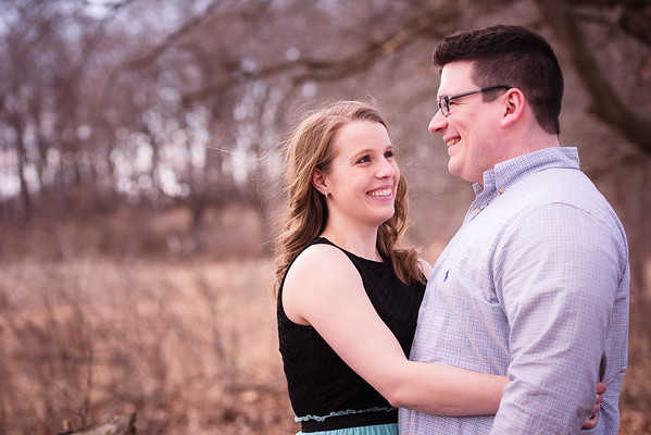 Alex & Jessica's Engagement-0019