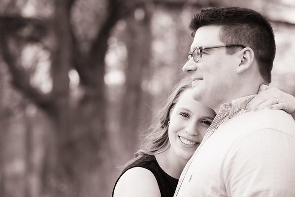 Alex & Jessica's Engagement-0018