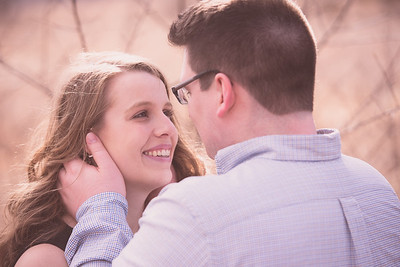 Alex & Jessica's Engagement-0020