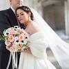 Alexa & Jordan's Wedding :