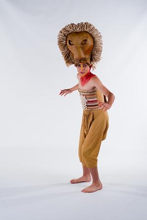 101017_LionKing--068