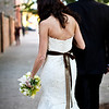 Alla & Dmitri's Wedding :