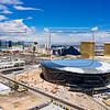 Allegiant Stadium_ ©501 Studios_DJI_0322_04-21-20_e