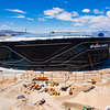 Allegiant Stadium_ ©501 Studios_DJI_0310_04-21-20_e