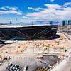 Allegiant Stadium_ ©501 Studios_DJI_0306_04-21-20_e