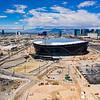 Allegiant Stadium_ ©501 Studios_DJI_0299_04-21-20_e