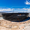 Allegiant Stadium_ ©501 Studios_2009_04-21-20_e