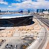 Allegiant Stadium_ ©501 Studios_DJI_0307_04-21-20_e