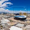 Allegiant Stadium_ ©501 Studios_5009_04-21-20_e