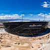 Allegiant Stadium_ ©501 Studios_1009_04-21-20_e