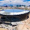 Allegiant Stadium_ ©501 Studios_DJI_0304_04-21-20_e