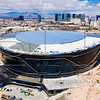 Allegiant Stadium_ ©501 Studios_DJI_0318_04-21-20_e