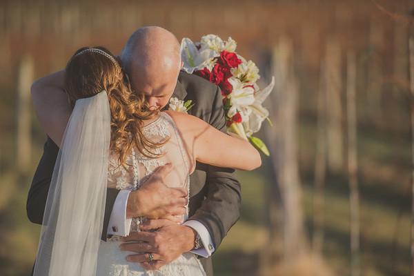 Allen & Tammy's Wedding-0019
