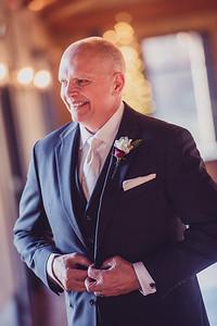 Allen & Tammy's Wedding-0004