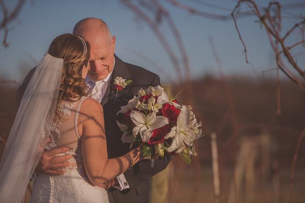 Allen & Tammy's Wedding-0020