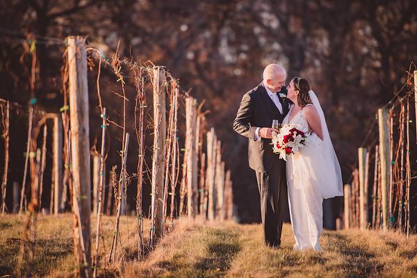 Allen & Tammy's Wedding-0021