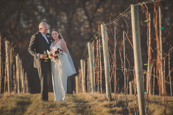 Allen & Tammy's Wedding-0022