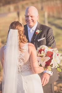 Allen & Tammy's Wedding-0018