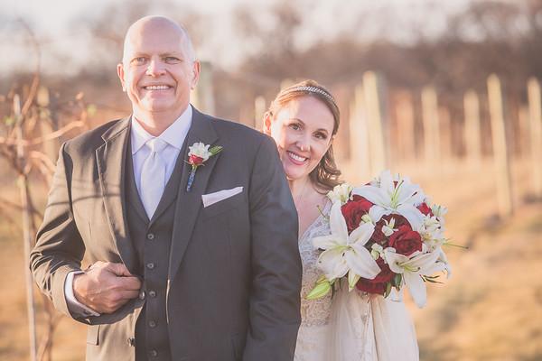 Allen & Tammy's Wedding-0017
