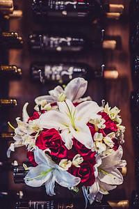 Allen & Tammy's Wedding-0002