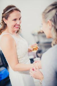 Allen & Tammy's Wedding-0015