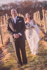 Allen & Tammy's Wedding-0016