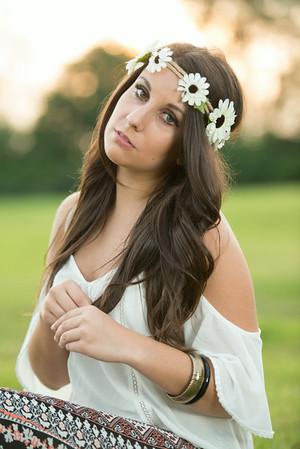 Allie Menna