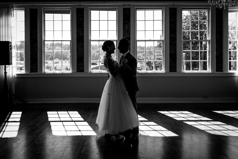 Aly and Abdallah's Blog Gallery
