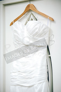 yelm_wedding_photographer_Charles_0008_DS8_8971